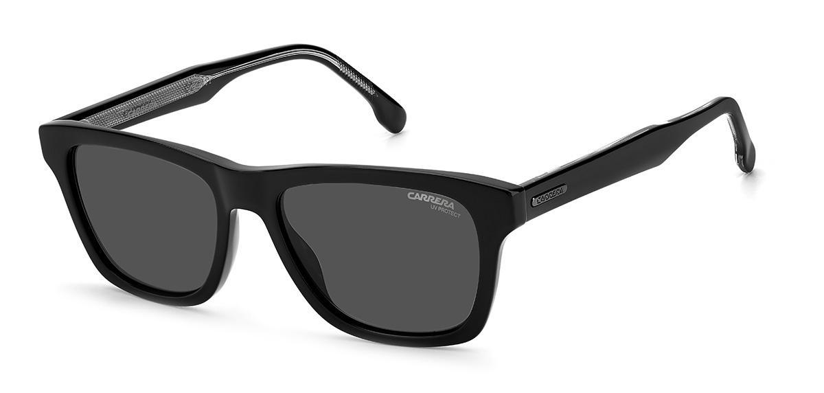 Купить Солнцезащитные очки Carrera 266/S 807 M9