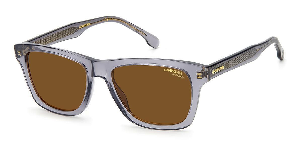 Купить Солнцезащитные очки Carrera 266/S KB7 70
