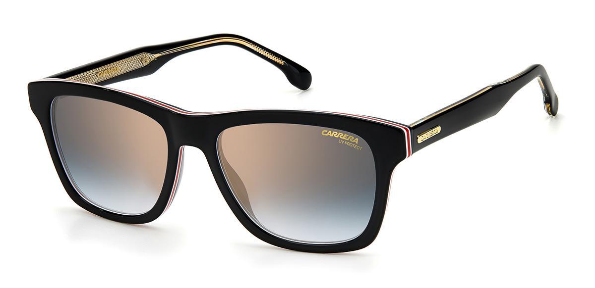 Купить Солнцезащитные очки Carrera 266/S M4P 1V