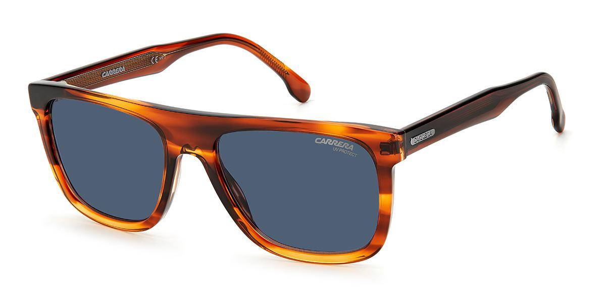Купить Солнцезащитные очки Carrera 267/S 573 KU