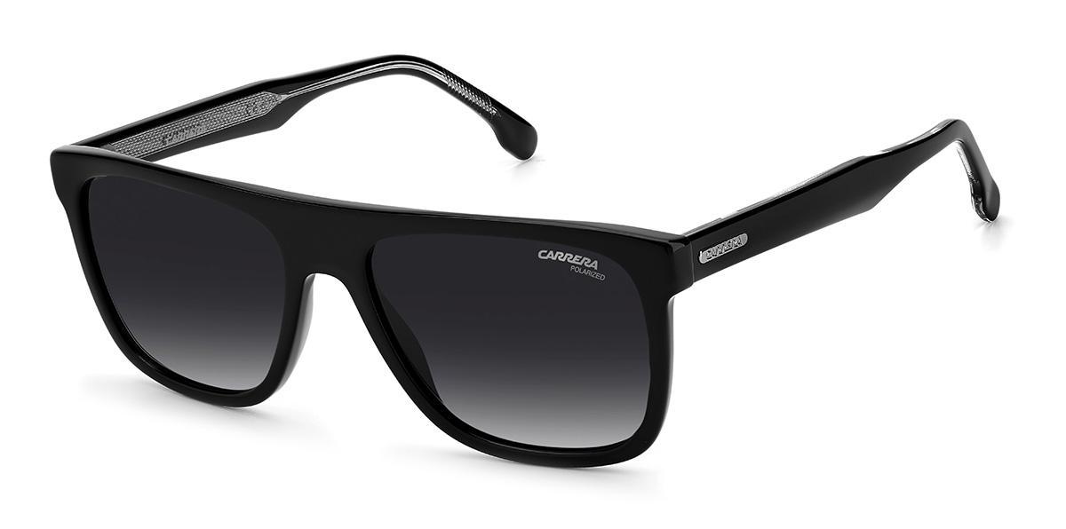 Купить Солнцезащитные очки Carrera 267/S 807 WJ
