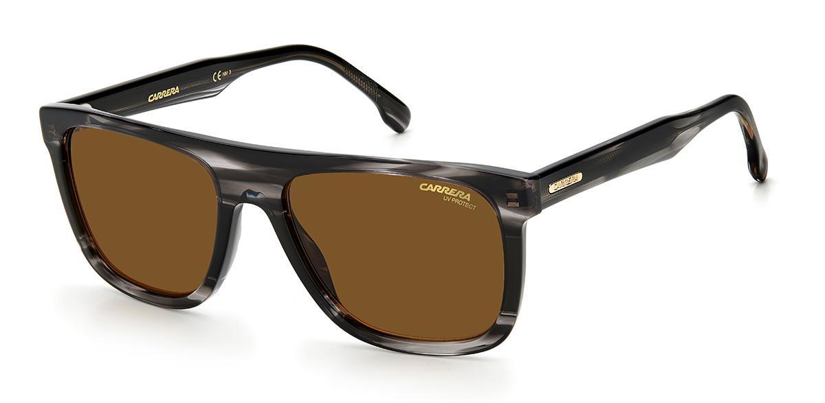 Купить Солнцезащитные очки Carrera 267/S 2W8 70