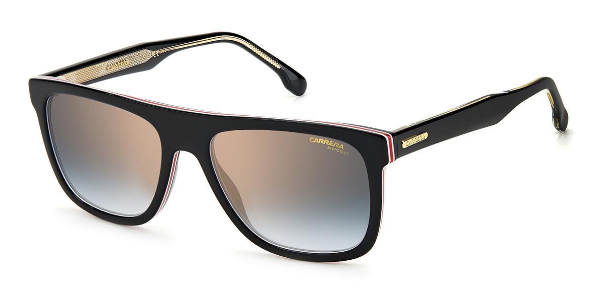 Купить Солнцезащитные очки Carrera 267/S M4P 1V