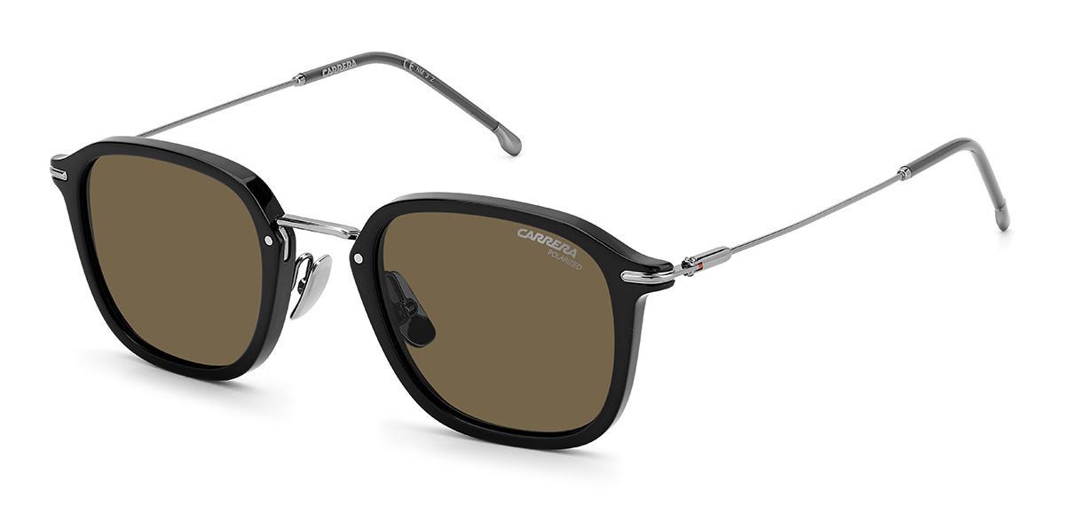 Солнцезащитные очки Carrera 272/S 807 SP  - купить со скидкой