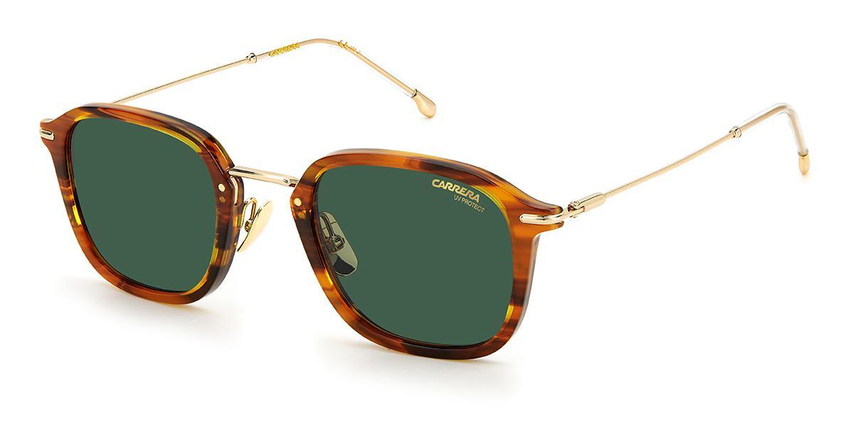 Купить Солнцезащитные очки Carrera 272/S EX4 QT