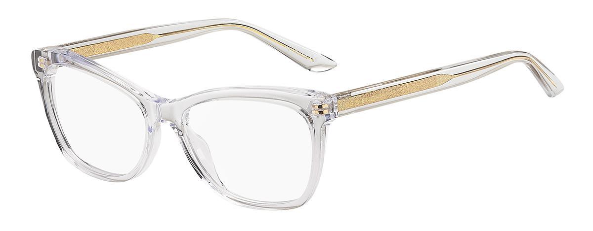 Купить Оправа Givenchy GV 0158 900, Оправы для очков