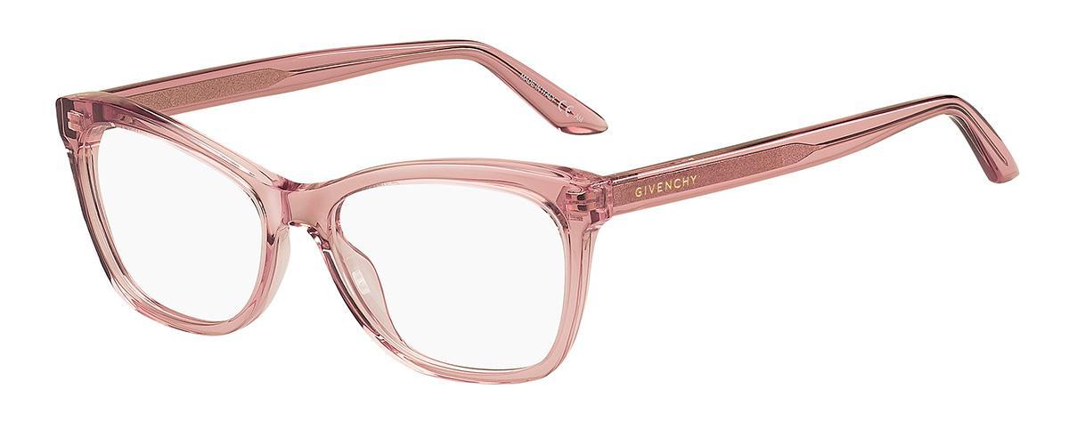 Купить Оправа Givenchy GV 0158 FWM, Оправы для очков