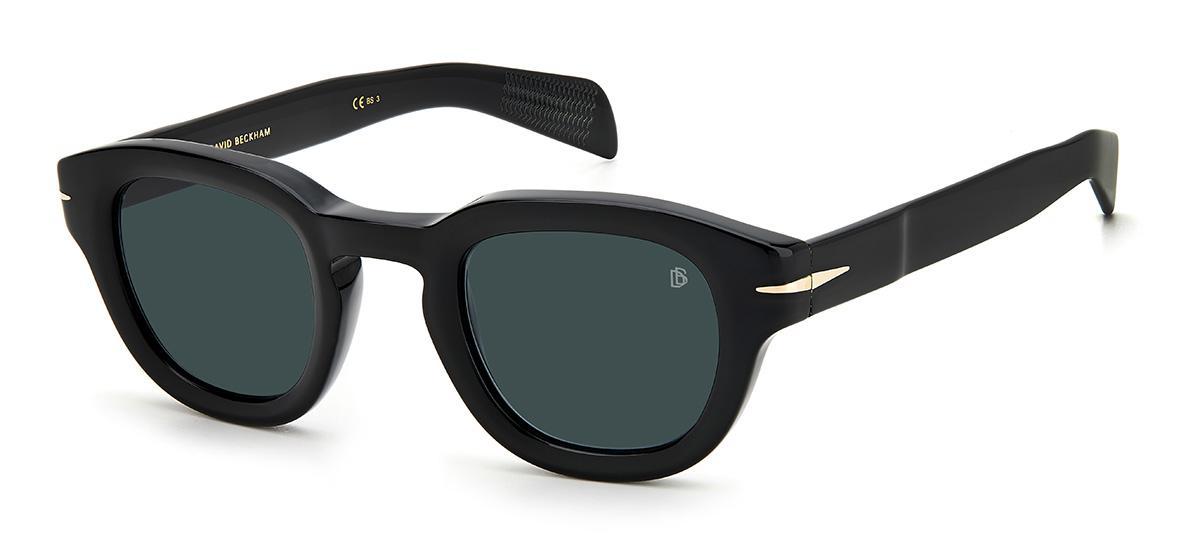Купить Солнцезащитные очки David Beckham DB 7062/S 807 KU