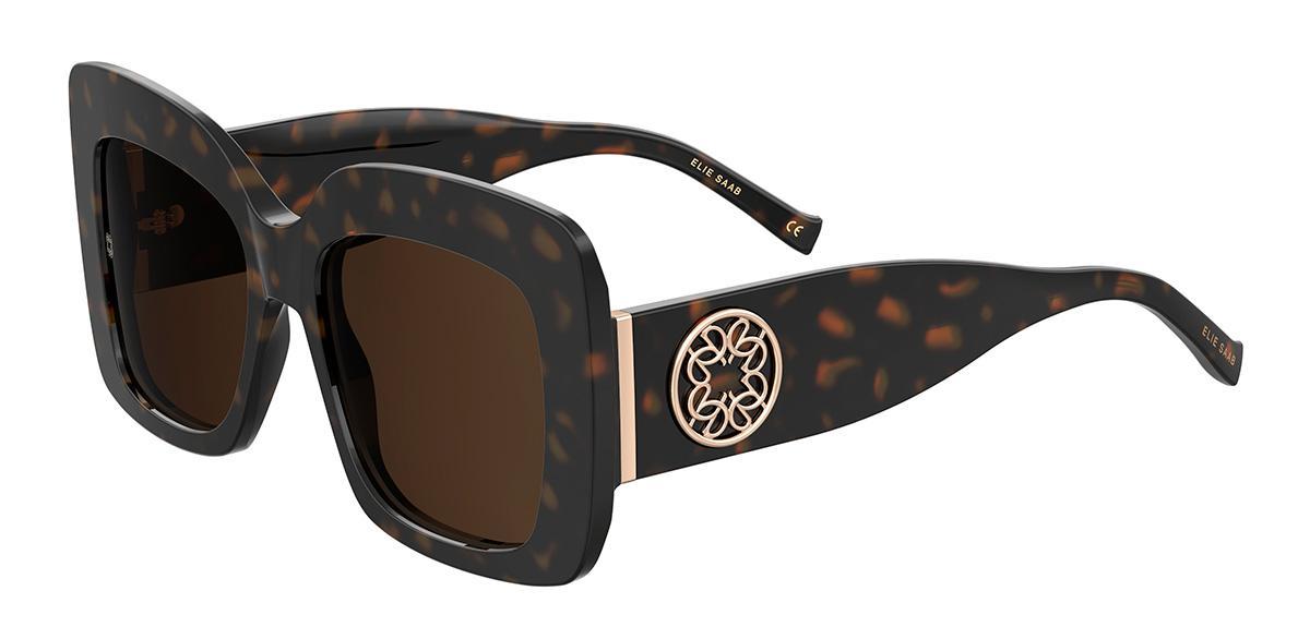 Купить Солнцезащитные очки Elie Saab ESA 094/S 086 70