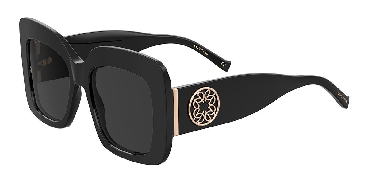Купить Солнцезащитные очки Elie Saab ESA 094/S 807 IR
