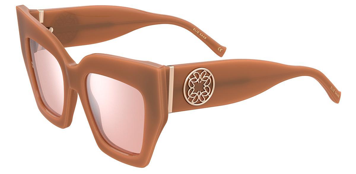 Купить Солнцезащитные очки Elie Saab ESA 096/S FWM 2S