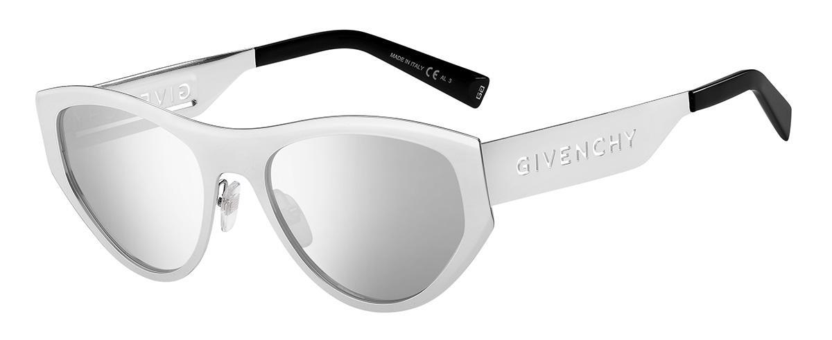 Купить Солнцезащитные очки Givenchy GV 7203/S 010 DC