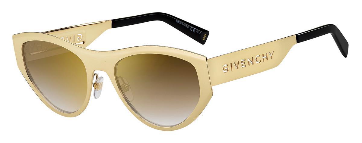 Купить Солнцезащитные очки Givenchy GV 7203/S J5G JL