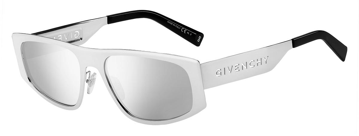 Купить Солнцезащитные очки Givenchy GV 7204/S 010 DC