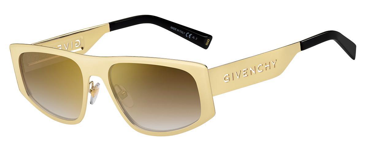 Купить Солнцезащитные очки Givenchy GV 7204/S J5G JL