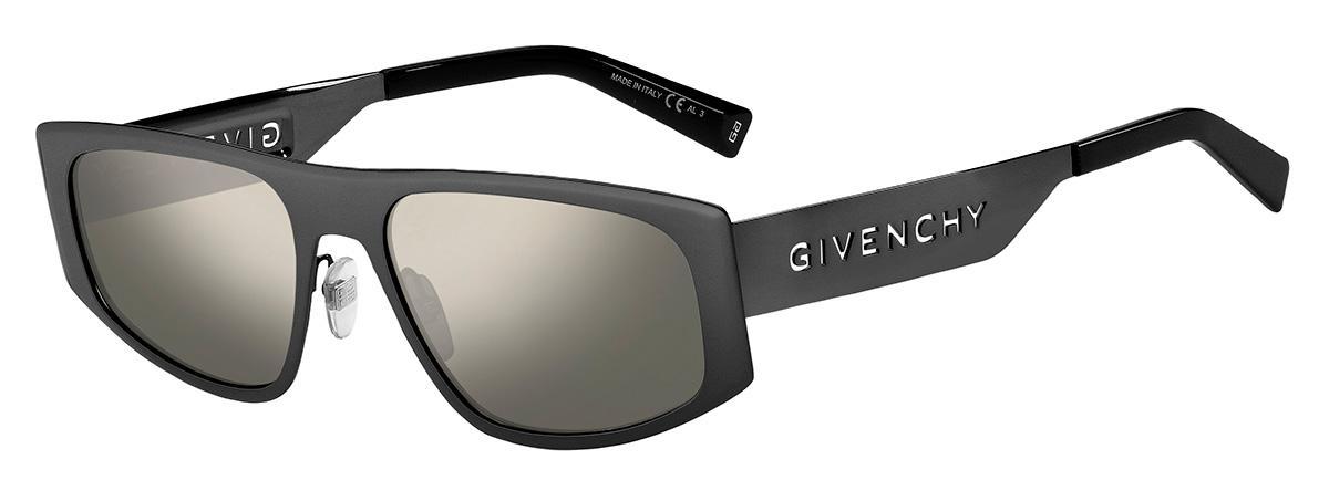 Купить Солнцезащитные очки Givenchy GV 7204/S V81 T4