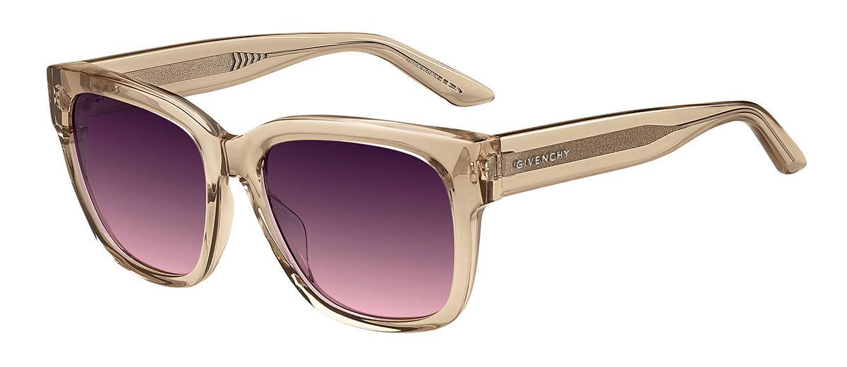 Купить Солнцезащитные очки Givenchy GV 7211/G/S HAM O9