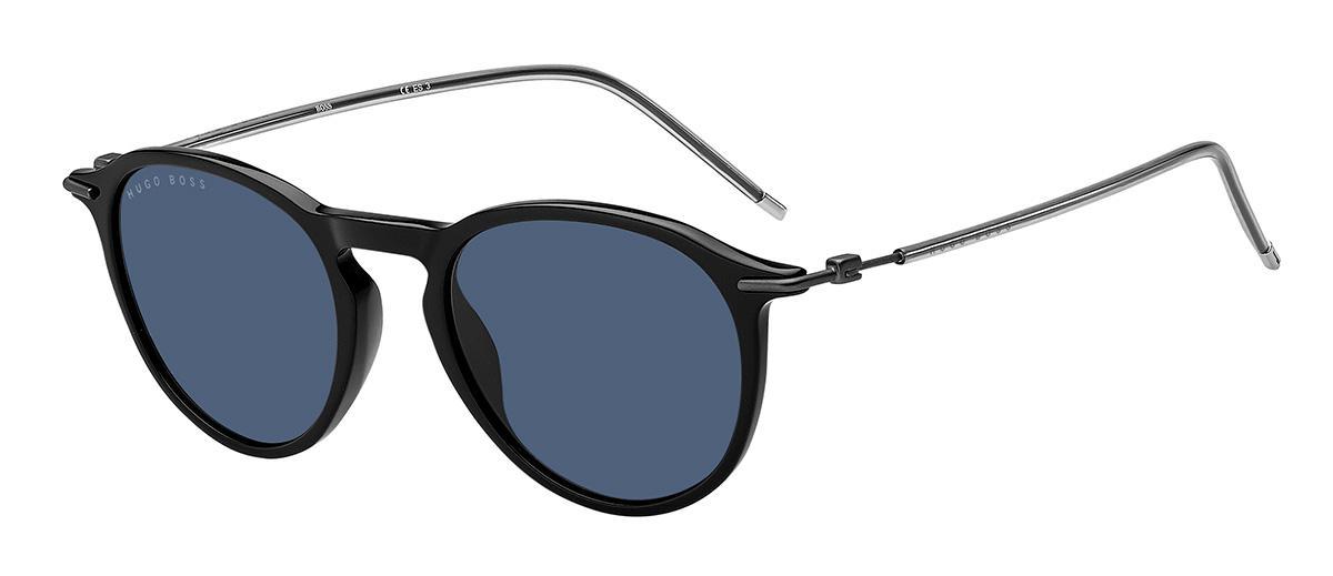 Купить Солнцезащитные очки Hugo Boss 1309/S 807 KU