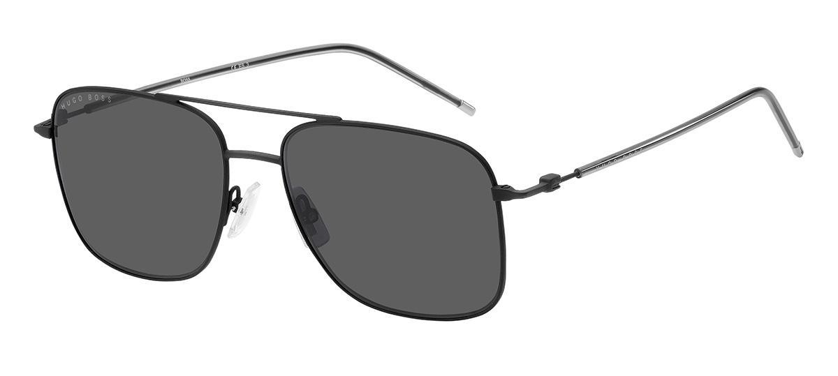 Купить Солнцезащитные очки Hugo Boss 1310/S 003 IR