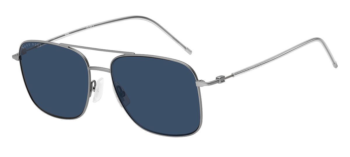Купить Солнцезащитные очки Hugo Boss 1310/S R81 KU