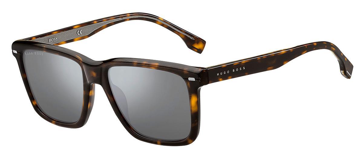 Купить Солнцезащитные очки Hugo Boss 1317/S 086 T4