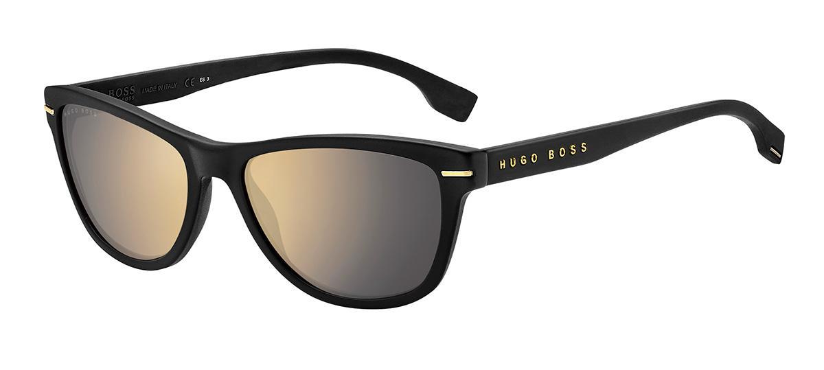 Купить Солнцезащитные очки Hugo Boss 1321/S 0NZ JO
