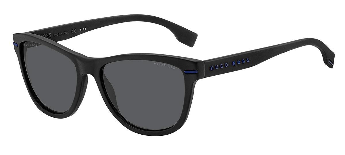 Купить Солнцезащитные очки Hugo Boss 1321/S 0VK M9