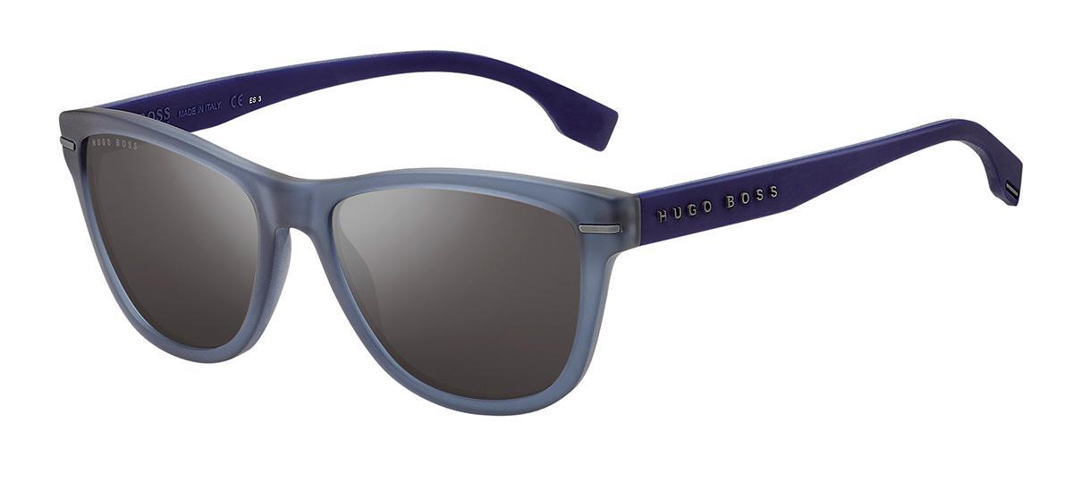 Купить Солнцезащитные очки Hugo Boss 1321/S FLL T4
