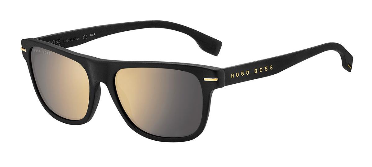Купить Солнцезащитные очки Hugo Boss 1322/S 0NZ JO