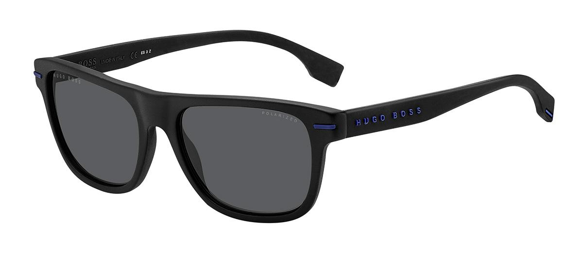 Купить Солнцезащитные очки Hugo Boss 1322/S 0VK M9