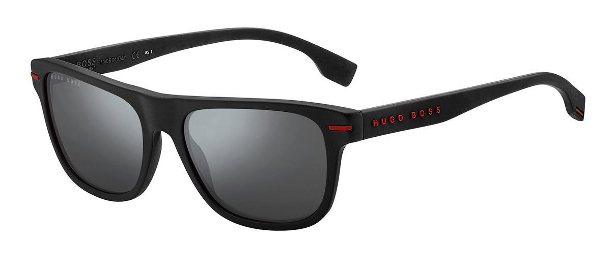 Купить Солнцезащитные очки Hugo Boss 1322/S BLX T4
