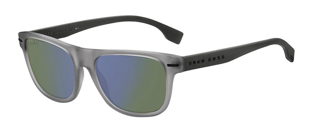 Купить Солнцезащитные очки Hugo Boss 1322/S RIW HZ
