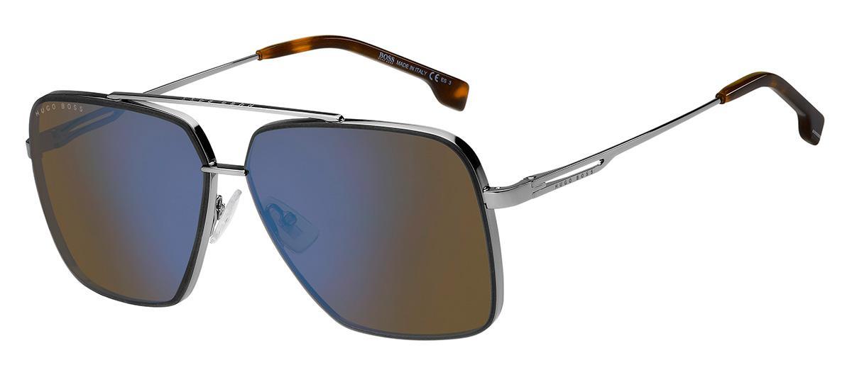 Купить Солнцезащитные очки Hugo Boss 1325/S 31Z 3U