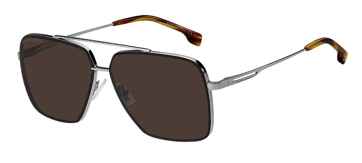 Купить Солнцезащитные очки Hugo Boss 1325/S 6C5 70