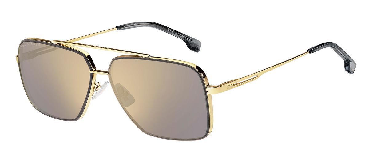 Купить Солнцезащитные очки Hugo Boss 1325/S J5G UE