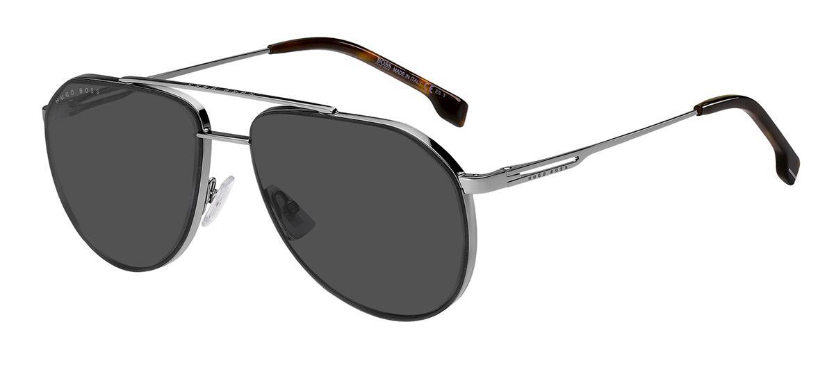 Купить Солнцезащитные очки Hugo Boss 1326/S 31Z IR
