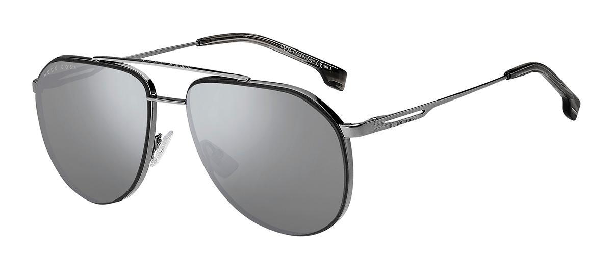 Купить Солнцезащитные очки Hugo Boss 1326/S KJ1 T4