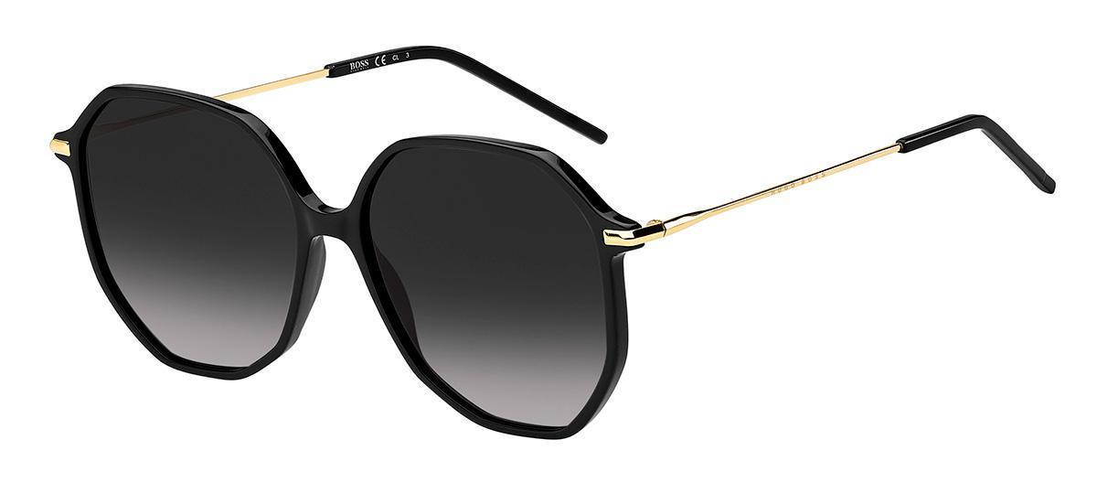 Купить Солнцезащитные очки Hugo Boss 1329/S 807 9O