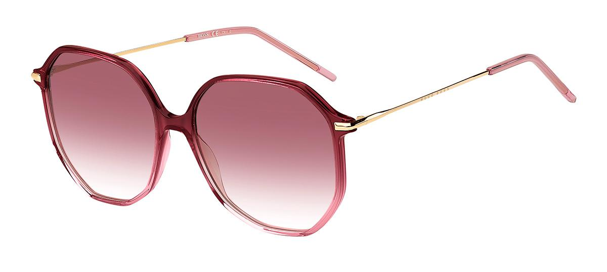 Купить Солнцезащитные очки Hugo Boss 1329/S 2LN 3X