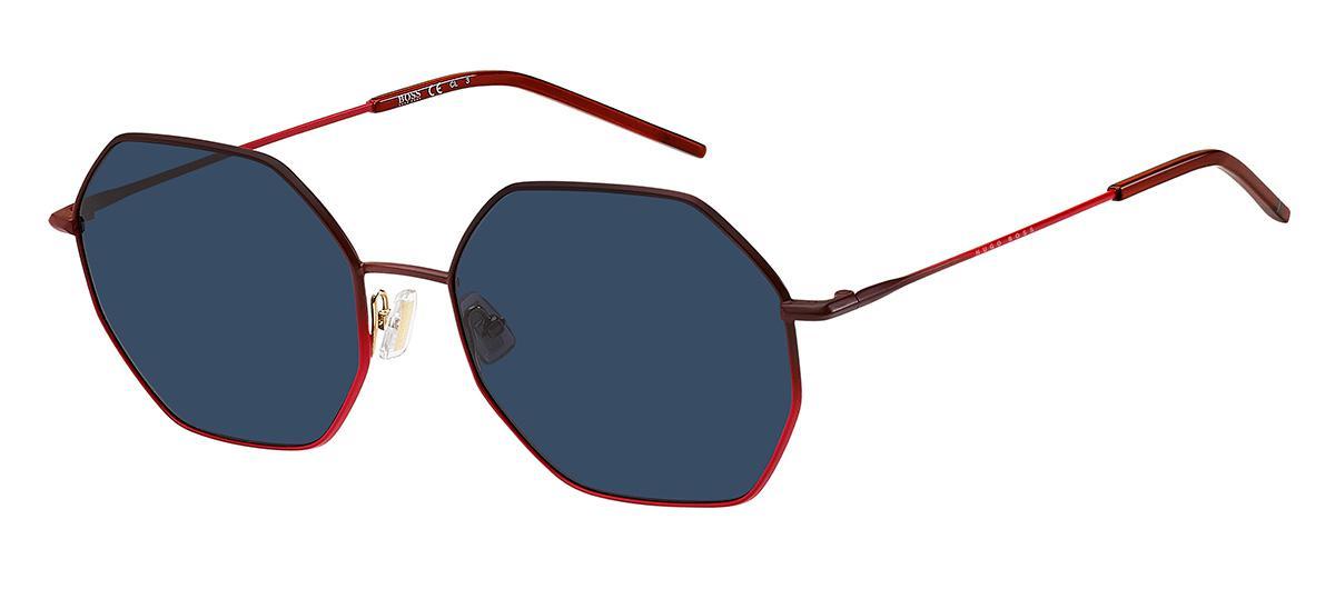 Купить Солнцезащитные очки Hugo Boss 1332/S 7W5 KU