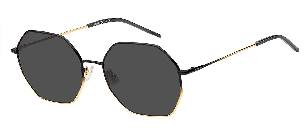 Купить Солнцезащитные очки Hugo Boss 1332/S 7WS IR