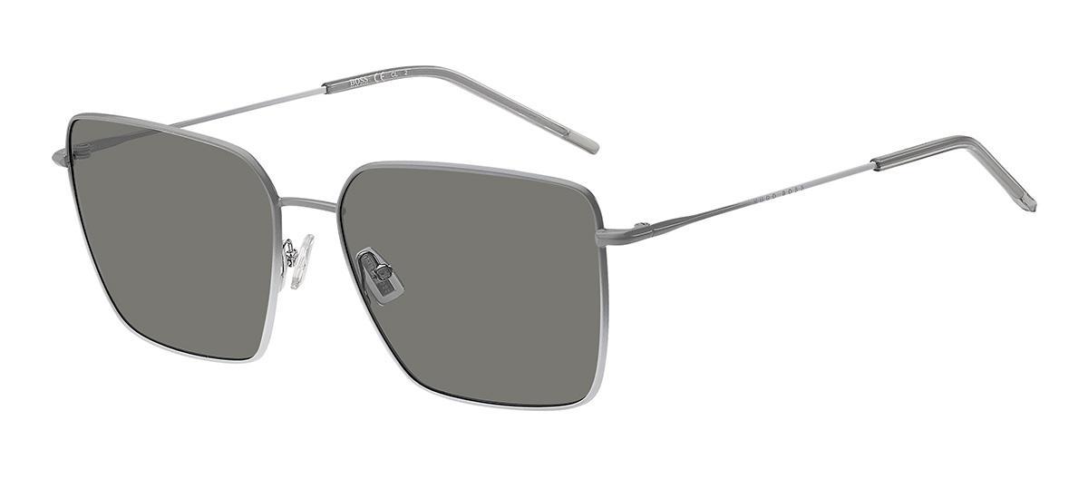 Купить Солнцезащитные очки Hugo Boss 1333/S 2M0 IR