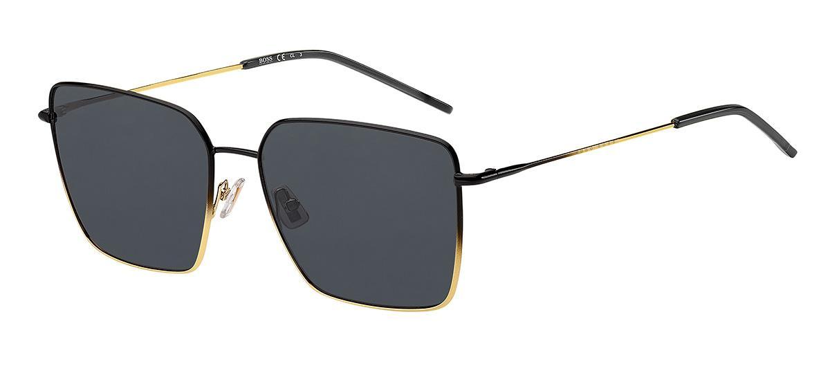 Купить Солнцезащитные очки Hugo Boss 1333/S 2M2 IR