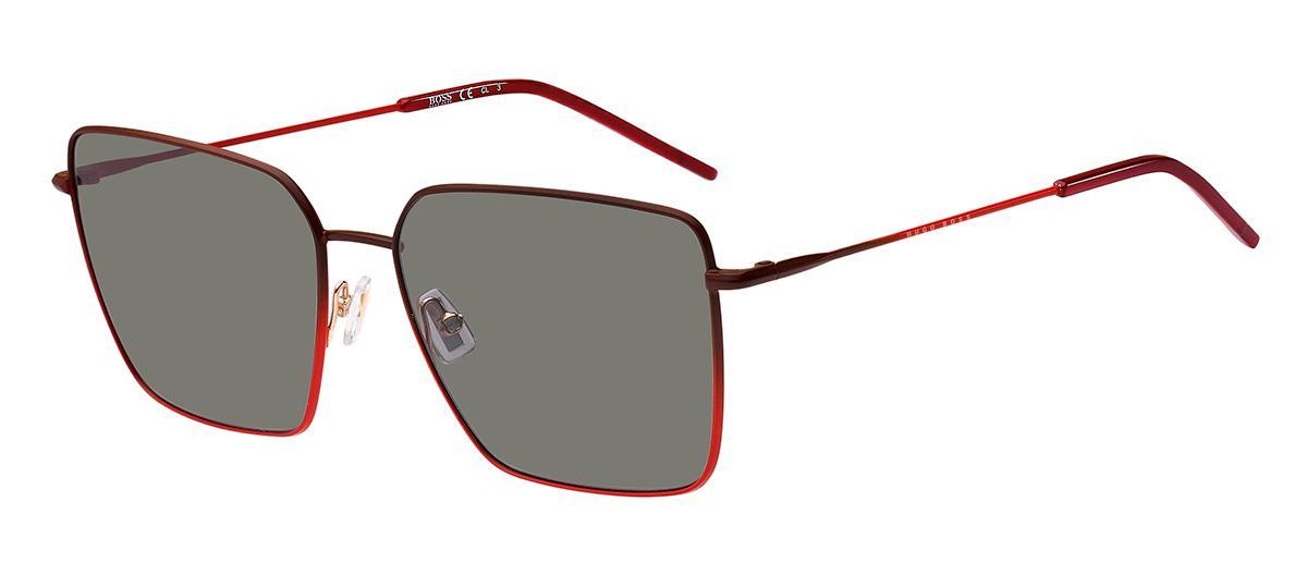 Купить Солнцезащитные очки Hugo Boss 1333/S 7W5 IR