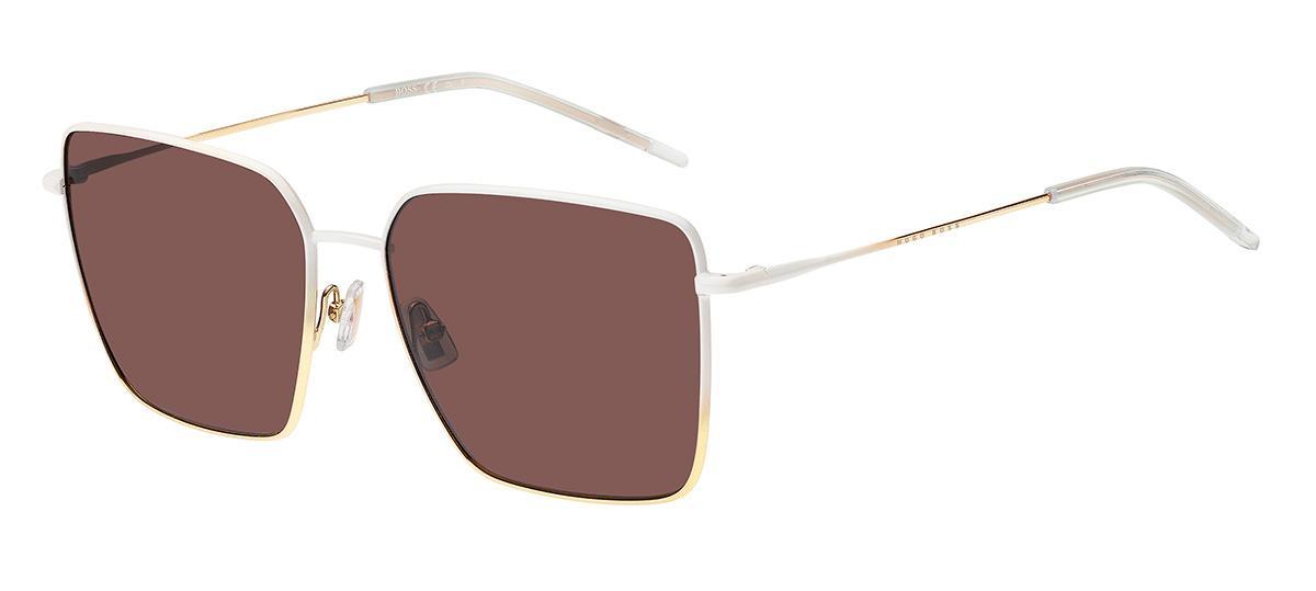 Купить Солнцезащитные очки Hugo Boss 1333/S IJS 70