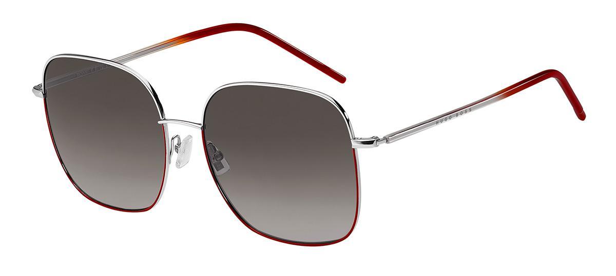 Купить Солнцезащитные очки Hugo Boss 1336/S 126 9O