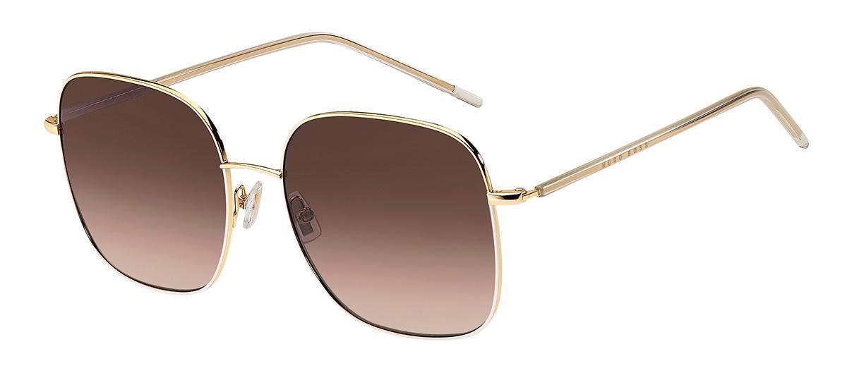 Купить Солнцезащитные очки Hugo Boss 1336/S Y3R HA