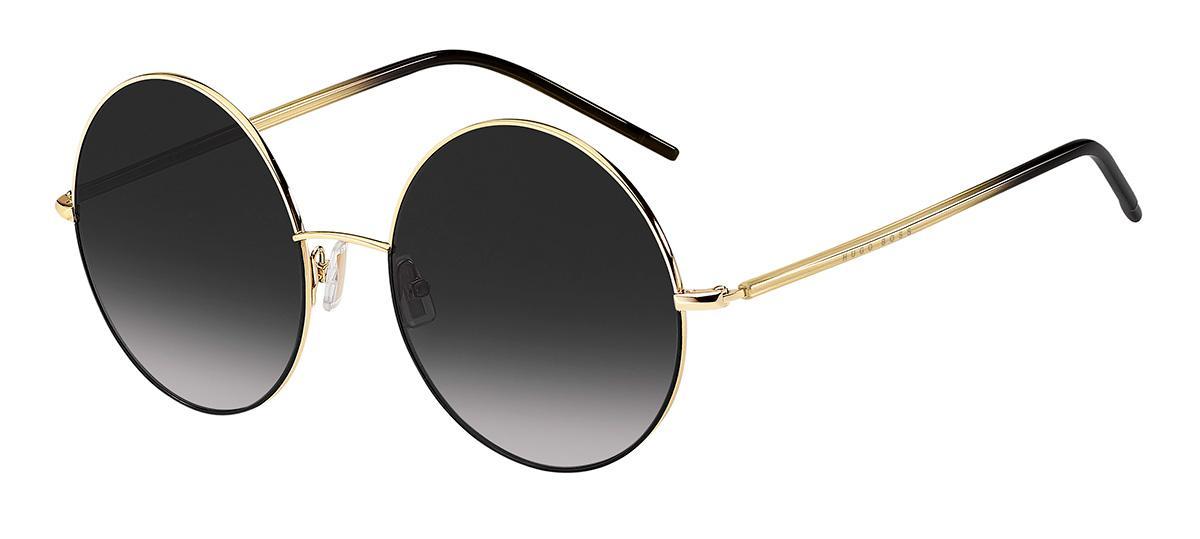 Купить Солнцезащитные очки Hugo Boss 1337/S RHL 9O