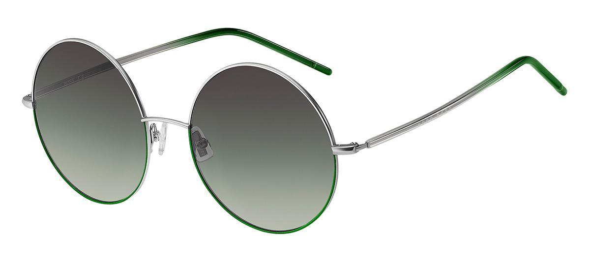 Купить Солнцезащитные очки Hugo Boss 1337/S VGV IB