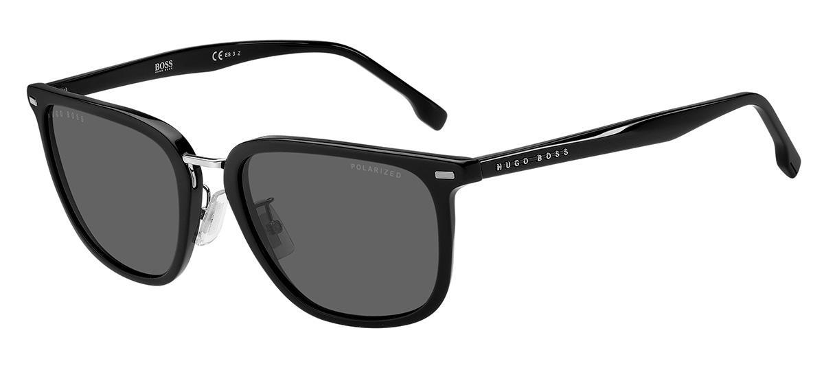 Купить Солнцезащитные очки Hugo Boss 1340/F/SK 284 M9